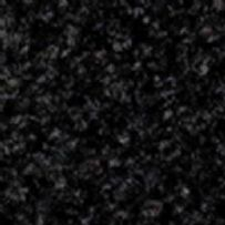 jhs Entrance Matting Collection: Arizona - Black